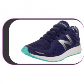 Chaussures De Course Running New Balance WZANTBL2B