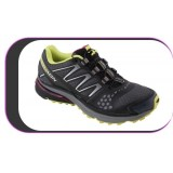 Chaussures Salomon XR Crossman Guidance