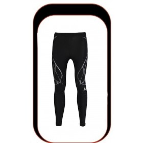 Collant Adidas AZ SW LONG TIGHT M