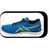 Chaussures De Course Running Gel Zaraca 5 M
