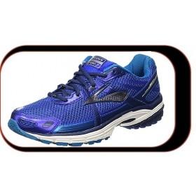 Chaussures De Course Running Brooks Vapor... V3 Homme