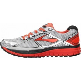 Chaussures De Course Running Brooks Ghost 8GTX Homme