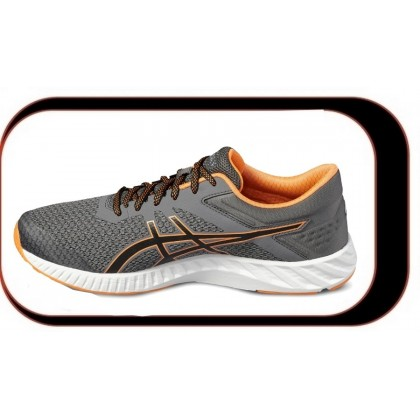 Chaussures De Course Running  Asics Gel Fuzex Lyte....V2 Homme.