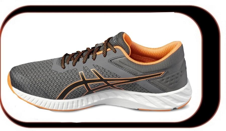 Asics Fuzex v2 Chaussures Running De Gel HommeA Course Lyte EBxerdoQCW