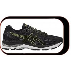 Chaussures De Course Running  Asics Gel Pursue....V3 Homme.