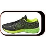 Chaussures De Course Running  Asics Gel Noosa FF... Homme.