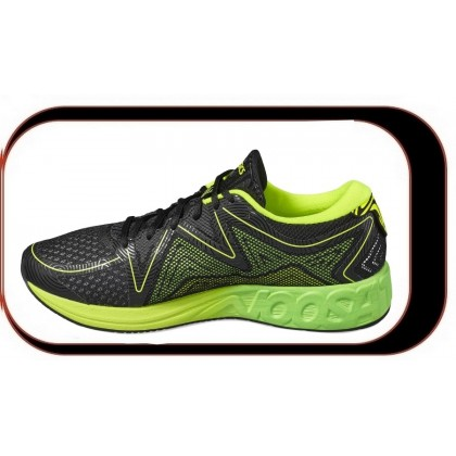 Ff Noosa Chaussures Course Asics De Homme Running Gel nOm80Nvw