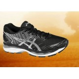 Chaussures  De Course Running Asics Gel Nimbus V18M