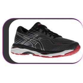 Chaussures De Course Running Asics Gel Cumulus 19