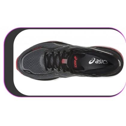 Asics Référence M Carbon Gel Running Course 19 De Cumulus Chaussures zCqwftFz