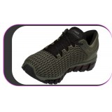 Chaussures De Course Running Gel Quantum  360 SHIFT MIX M Kaki