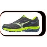 Chaussures De Course Running Mizuno Wave Kien.V4 M