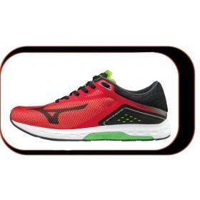 Chaussures De Course Running Mizuno Wave Sonic  M