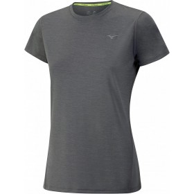 Impulse Core Tee Technical Mizuno