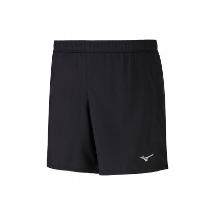 Core5/5 Short Mizuno