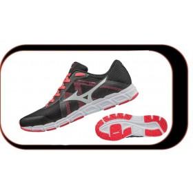 Chaussures De Course Running Mizuno Synchro SL2. Femme