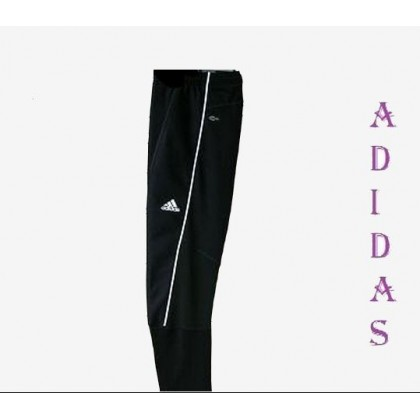 Collant Adidas