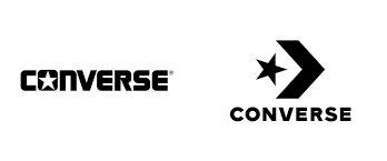 chaussures sneakers Converse