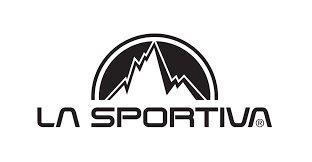 chaussures de sport La Sportiva