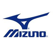 chaussures de sport Mizuno