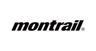 chaussures de sport Montrail