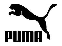chaussures et vêtements de sport Puma