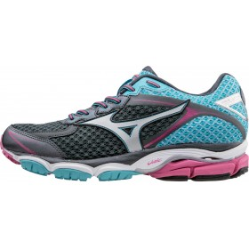 Chaussures Mizuno Wave Ultima 7 Women's